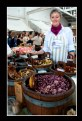 Picture Title - Selling Olives