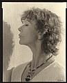 Picture Title - Italian Diva - Platinum photograph