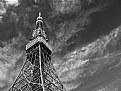 Picture Title - Retro Tower