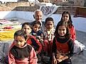 Picture Title - Grand Children