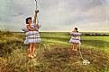 Picture Title - Fastener