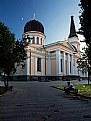 Picture Title - Odessa