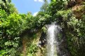 Picture Title - Toraille Waterfall