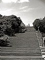 Picture Title - Potemkin Steps