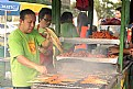 Picture Title - isaw