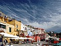 Picture Title - Procida
