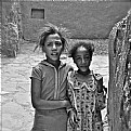 Picture Title - sisters