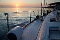 Picture Title - Croazia (7)