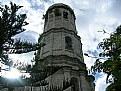 Picture Title - Bell Tower (Dumanjug, Cebu, Philippines