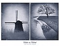 Picture Title - Winter in Holland