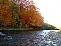 Picture Title - river