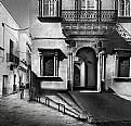 Picture Title - Soglia Barocca