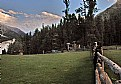 Picture Title - Fairy Meadows 1