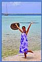 Picture Title - el gran océano azul