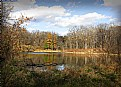 Picture Title - Sterling Pond