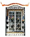 Picture Title - Casa dos Beirados