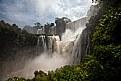 Picture Title - iguazzu falls