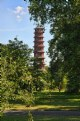 Picture Title - London Pagoda