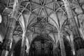 Picture Title - Mosteiro dos Jeronimos