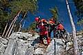 Picture Title - Mountain Rescue