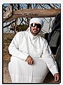 Picture Title - khaled Bin Ahmed