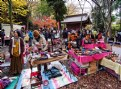 Picture Title - Stallholders