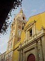 Picture Title - Cartagena