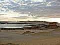 Picture Title - Sahara desert
