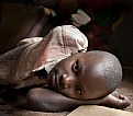 Picture Title - Street Child
