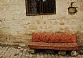 Picture Title - Autumn Couch