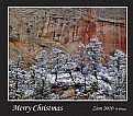 Picture Title - Merry Christmas