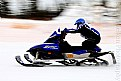 Picture Title - Winter Fun