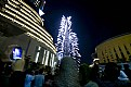 Picture Title - new year burj khalifa