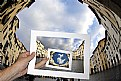 Picture Title - Italians' Squares