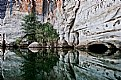 Picture Title - Giekie Gorge