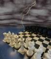 Picture Title - Lightning Chess