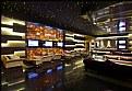 Picture Title - R City Big Cinemas