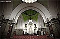 Picture Title - Mosque