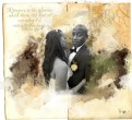 Picture Title - African Wedding