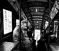 Picture Title - Angels Flight
