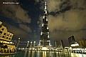 Picture Title - burj khalifa DUBAI