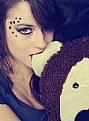 Picture Title - Nela