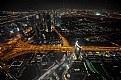 Picture Title - 124 floor-burj khalifa