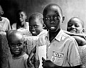 Picture Title - African Boys