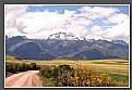 Picture Title - Highland in Peru
