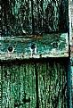 Picture Title - The Door