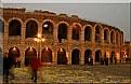 Picture Title - Verona