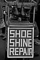 Picture Title - shoe