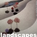 Picture Title - manmade landscape