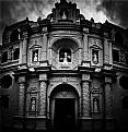 Picture Title - La Merced